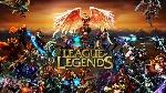 league-of-legends-mac-pc_197151
