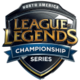 80px-NA_LCS_2015