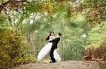 svatba (1)