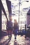 chodit s někým (1)