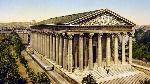 the_madeleine_paris_france_ca._1890-1900