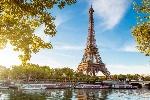 eifeel-tower-paris-1068x712