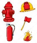 depositphotos_54724857-stock-illustration-fireman-equipment