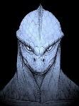 contactos-extraterrestres-1