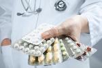 Como-funcionan-los-antibioticos-en-el-cuerpo-1