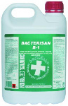 bacterisan-b1