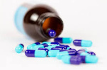 antibioticoscoogle