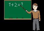 teacher-651318_960_720
