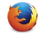 firefox-logo-2014-vertical-4sts