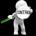 Control-interno-1