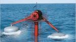 granja-de-las-turbinas-viento-en-el-mar-báltico-dinamarca-105331615