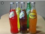 refresco-joya-355ml-6-piezas-sabores-a-elegir-de-mty-D_NQ_NP_800159-MLM26915505072_022018-F
