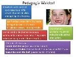 pedagoga-waldorf-conectivismo-4-638