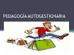 pedagogia-autogestionaria-1-638