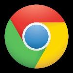 Google_Chrome_icon_(2011)