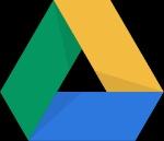 245px-Google_Drive_logo.svg