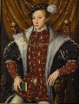330px-Circle_of_William_Scrots_Edward_VI_of_England