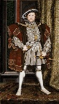 320px-Workshop_of_Hans_Holbein_the_Younger_-_Portrait_of_Henry_VIII_-_Google_Art_Project