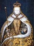 446px-Elizabeth_I_in_coronation_robes