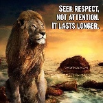 2ebb72aacc1b4d4bed4e7679d9aaddab--lion-of-judah-correct