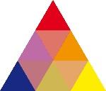 triangulogoethe2