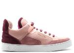 louis-vuitton-don-patchwork-kanye-west-tan-burgundy-pink-multi-991746_1