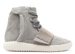 adidas-yeezy-750-boost-lbrown-cwhite-lbrown-201060_1