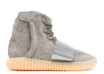 63600839266-adidas-yeezy-boost-750-lgtgre-lgtgrt-gum3-201296_1