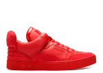 louis-vuitton-don-kanye-west-red-991251_1