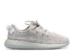 adidas-yeezy-boost-350-moonrock-agagra-moonro-agagra-201153_1