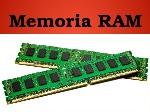 memoria-ram-1-638