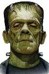 FRANKENSTEIN-Movie-Poster-Horror-Vampires-Universal-Monsters.jpg_640x640