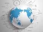sistema-financiero-internacional-300x225