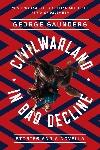 Civilwar in bad decline