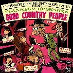 good-country-people-cover-1024x1024