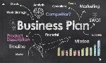 photodune-6553024-business-plan-xs
