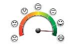 Customer-satisfaction-shutterstock-700x420