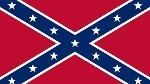 confederate-flag-jpg