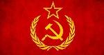 bandera-comunista-min-e1501005876115