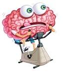 cerebrospinning