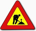 Accidente laboral Triangulo