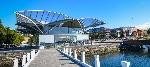 carousel-waterfront-geelong