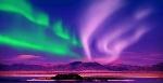norvegia-aurora-boreale-