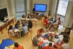 Attivismo pedagogico 2