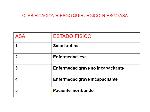 CLASIFICACION+RIESGO+QUIRURGICO_+RIESGO+ASA