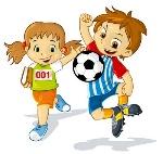 Recreación y Deporte