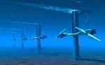 turbinas-submarinas