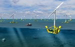 France-Requests-Information-on-Its-Floating-Wind-Energy-Potential