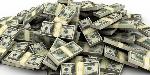dinero-1200x600