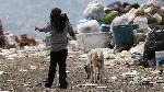 para-erradicar-la-pobreza-mas-capitalismo